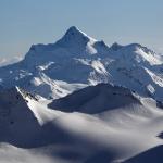 caucasus-20120413-4199-sr