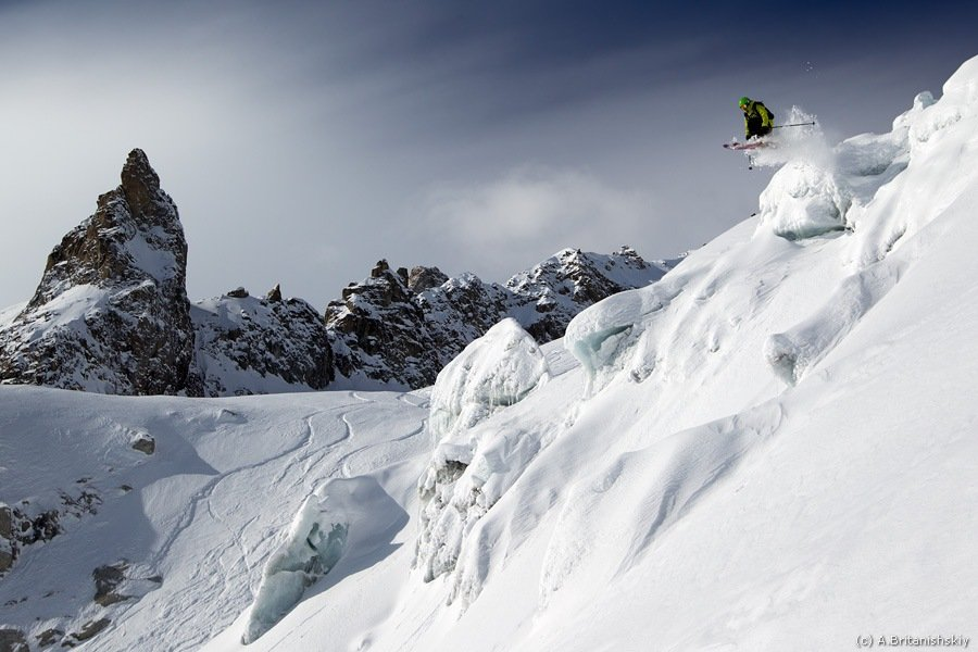 toula-glacier-20120201-466-sr