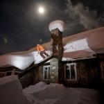 06-aleksey-eremeev-gudauri-2012-03-078