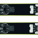skis-head-cyclic115