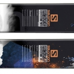 skis-salomon-rocker2_122
