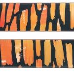 skis-scott-scrapper