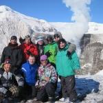 krater-vulkana-gorelyj