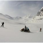 zabroska-snegoxodami