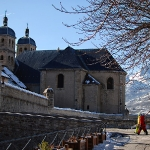 arseev_briancon2_dsc_0461