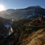 arseev_briancon2_dsc_9744