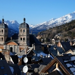 arseev_briancon_dsc_0419