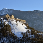 arseev_briancon_dsc_8719