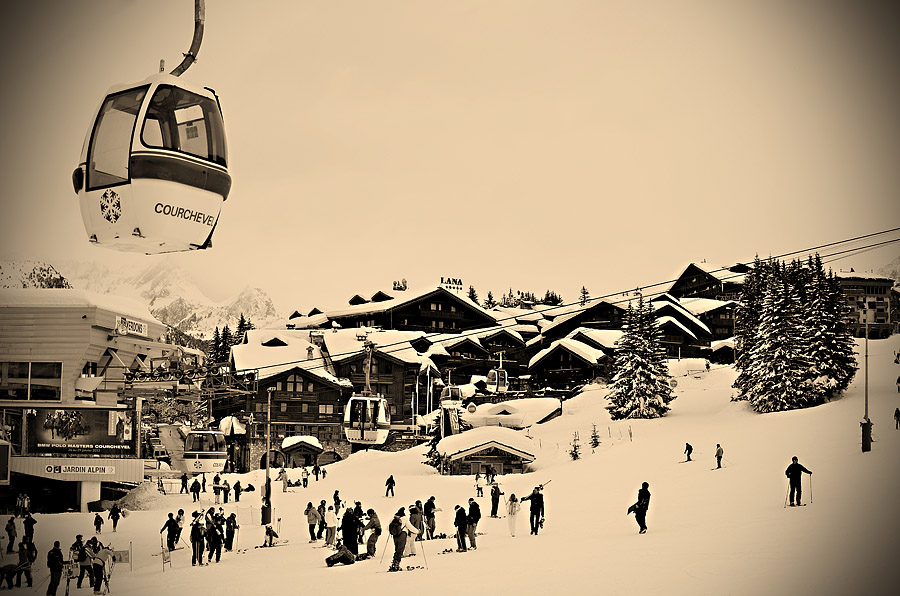 arseev_courchevel_dsc_0377