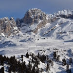 arseev_courchevel_dsc_0063