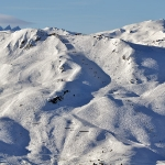 arseev_courchevel_dsc_9795
