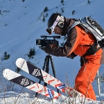 arseev_courchevel_dsc_9983