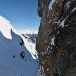 arseev_courchevel_dsc_0524