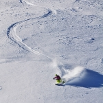 arseev_courchevel_dsc_0576