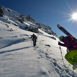 arseev_courchevel_dsc_0745_