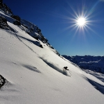 arseev_courchevel_dsc_0757