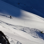 arseev_courchevel_dsc_0859