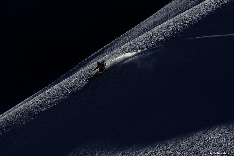 r2r-ruth-20120302-1166-sr