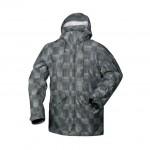 куртка Halti