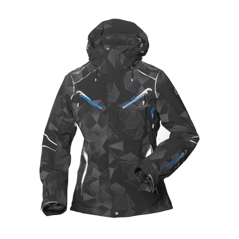 женская куртка Halti