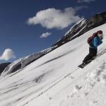 Freeride Himalaya