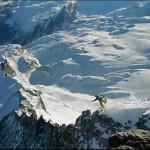 ski-base