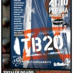 TB20_Poster_