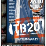 TB20_Poster_moscow-1