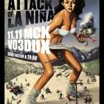 attack_msk