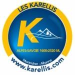 karellis_logo