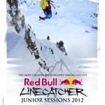 RBLC12_Junior_70x50