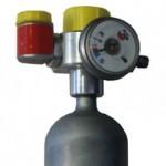 cylinder_300bar