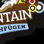 logo_overlay