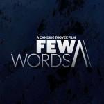 fewwords