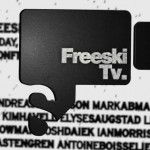 solly-freeski-tv-trailer-6