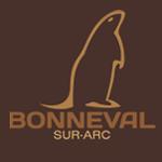 bonneval-logo