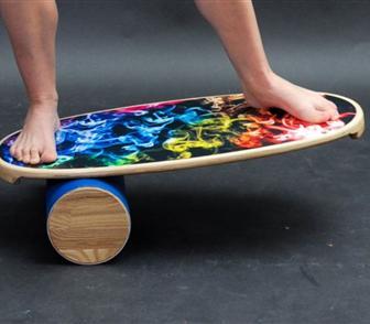 balance-board.jpg