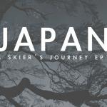 journey_ep1
