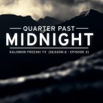 quarter-past-midnight