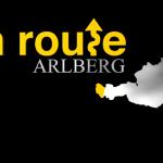 nimbus_arlberg