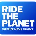 RTP_Media