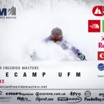 UFM_Line camp