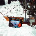 kostegl snow asian exspres408