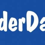 powderday_sticker