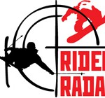 radar_big_logo