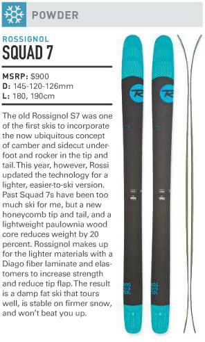 rossignol-squad7