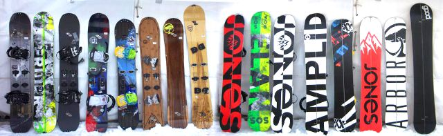 splitboards_new_2014