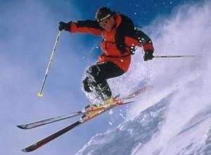 Как выбрать снаряжение для горнолыжного спорта