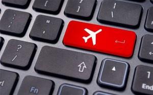 Как найти дешевые авиабилеты