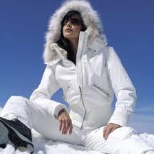 Какую одежду выбрать на горнолыжный курорт